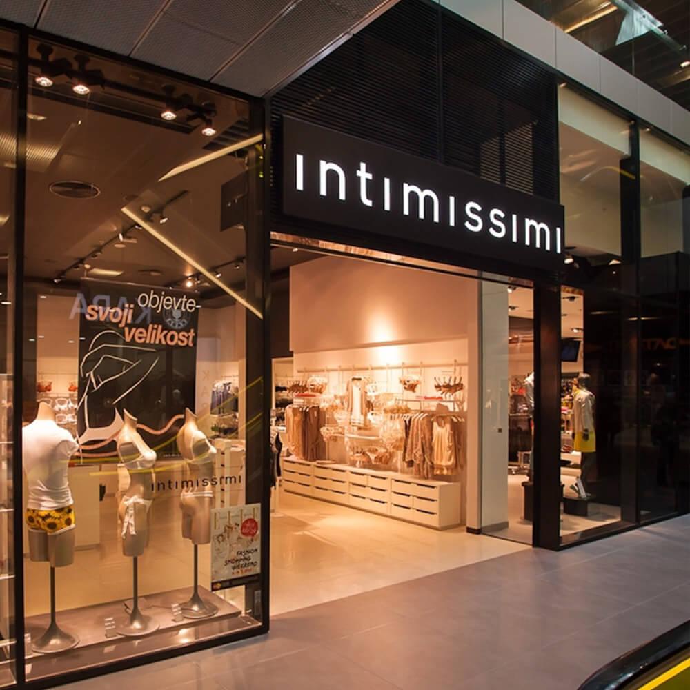 intimissimi-1